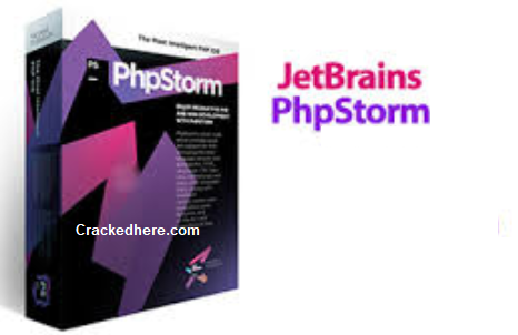 phpstorm Crack Full Activation Code