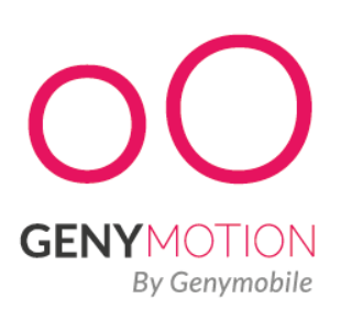 Genymotion Crack Full Torrent