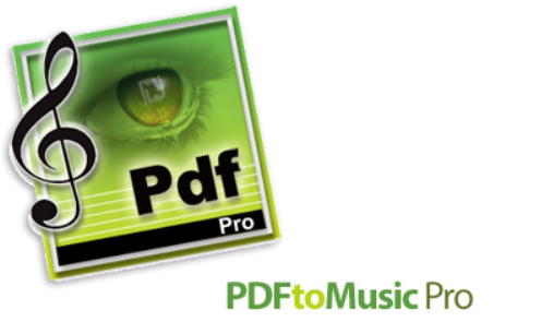 PDFtoMusic Crack Full Registration Code
