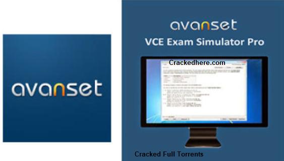 VCE Exam Simulator Crack Full Torrent Free